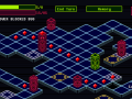 Leak Elite - Gameplay Overview