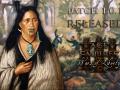 The Maori Patch: Featuring Maori!