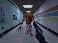 Welcome - Half-Life Opposing Force: Source 2004
