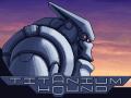 Titanium Hound - prototype version 0.01