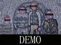 New Demo available!