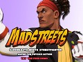 Like your Physics Based Multiplayer games? Try the  Mad Streets Demo