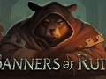 Banners of Ruin: Release Trailer