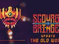 ScourgeBringer is getting a new world for the Old World update!