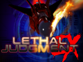 New Lethal Judgment EX Update with Episode 2 available