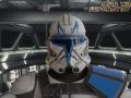 Star Wars Mod for Bannerlord - Devblog#4: Captain Rex