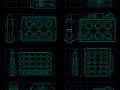 Modding MechCommander - Weapon Loadouts