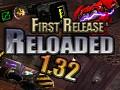 Q3A-Reloaded 1.32 HD-Overhaul skins mod