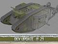 Dev Update #21