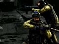 Counter-Strike Old Offensive v4.5 Mod Released
