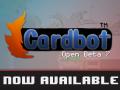 Cardbot Open Beta 7 Arrives!