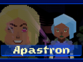 Apastron Launches on Steam Aug 18th