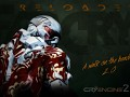 crysis 1 level fanproject