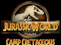 Dino List for jwfkd