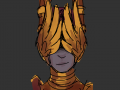 (#6 Dev Diary) Different faces of the Guardian