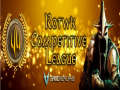Rise of the Witch-king 2.02 League