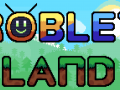 Roblet Land is back in development!