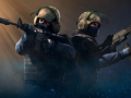 Counter-Strike: Old Offensive v4.7 Released