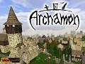 Archamon 1.0.40