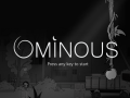 Ominous | In-Game World