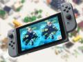 Nintendo Switch release confirmed!