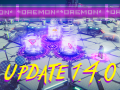 Update Notes 1.4.0 - Cursed news!