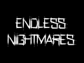 Endless Nightmares - The Game