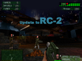 ALIENS: ERADICATION RC2 Update and Trailer