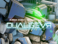 Dual Gear Early Access Patch Notes: Early Access Beta 0.0844-0.0847!