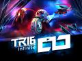 Tri6: Infinite 1.2.0