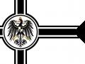 Lucium Total War Europe Campaign