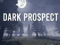 Dark Prospect is now available in Steam Early Access