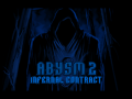 Abysm 2: Infernal Contract update 12/08/2020 - Public Beta Coming this month