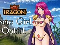 VR Adventure Game - Iragon Anime Game Update 34