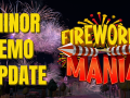Minor demo update - v2020.7.3-demo