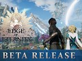 Edge Of Eternity - Beta Release