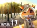 DevLog #17 - Adaptations