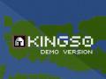 Game develop (#4) 14.08.20