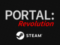 Steam Store Page Released!