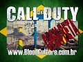 Call of Duty Rio 1.2 Update