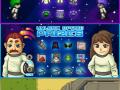 Space Update