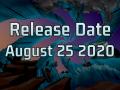 Rapture - Development Introspective and Release Date!