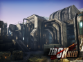 Update: Zero Killed is getting fifth map: the Terminal