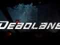 Deadlane now live on Kickstarter