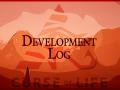 Dev Log 19 - Floors, Walls & Ceilings