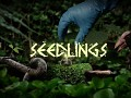 Play the Seedlings demo in your web browser