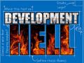 Development Hell - IndieDB Launch