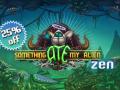 SAMA Update - New difficulty mode 'Zen'