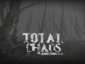 Total Chaos Directors Cut released (along with Retro)