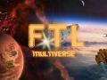 FTL: Multiverse